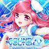 SOUND VOLTEX