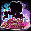 ShadowPrincess