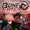 SILENT SCOPE BONE-EATER