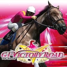 GI-VICTORY ROAD